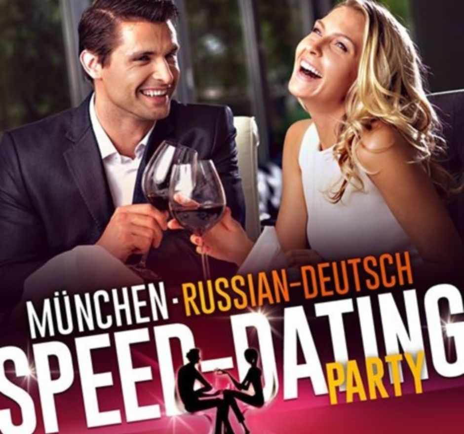 hastighet dating München lørdag hvor mye koster vår tid dating nettsted kostnad