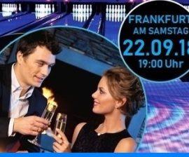 russian speed dating frankfurt